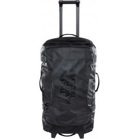 The North Face ROLLING THUNDER 80L - Cestovní taška