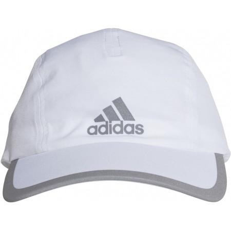 Běžecká kšiltovka - adidas CLIMALITE CAP BL