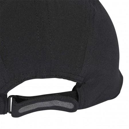 Běžecká kšiltovka - adidas CLIMALITE CAP BL - 2