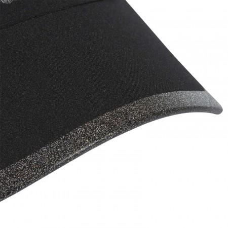 Běžecká kšiltovka - adidas CLIMALITE CAP BL - 3