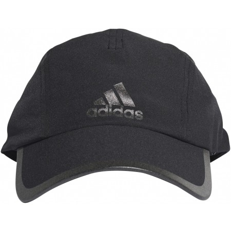 Běžecká kšiltovka - adidas CLIMALITE CAP BL - 1