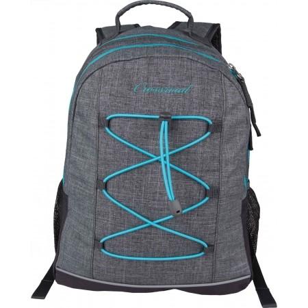 Crossroad DAYPACK 15 - Městský batoh