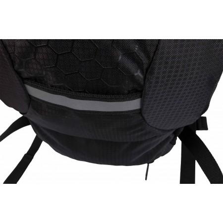 Cyklo-turistický batoh - Arcore RYLEY 12 - 7