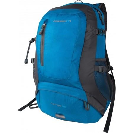 Turistický odvětraný batoh - Crossroad CARGO 30 - 2