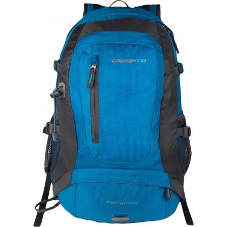 Turistický odvětraný batoh - Crossroad CARGO 30 - 1