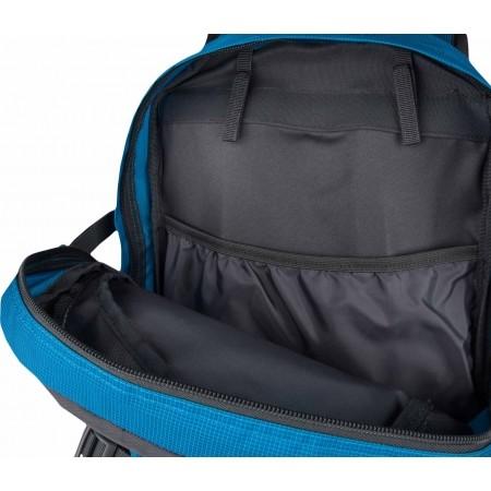Turistický odvětraný batoh - Crossroad CARGO 30 - 5
