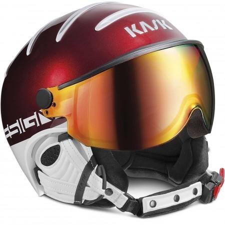 Kask CLASS SPORT - Lyžařská helma