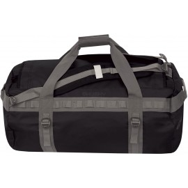 Husky BOATER 90 - Cestovní taška