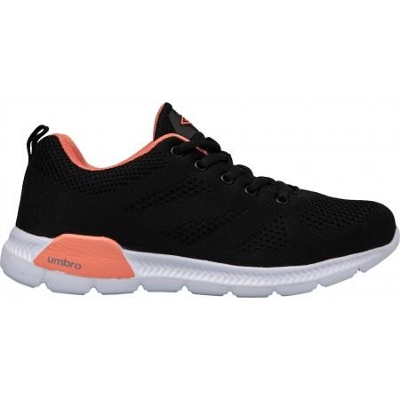 Dámská volnočasová obuv - Umbro APOLLO - 3