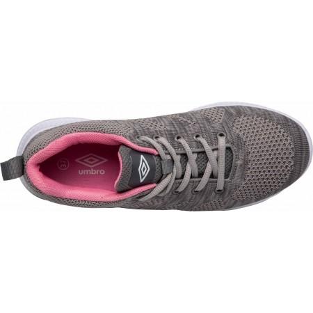 Dámská volnočasová obuv - Umbro APOLLO - 4
