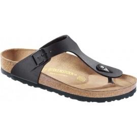 Birkenstock GIZEH - Unisex pantofle