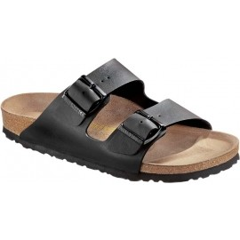 Birkenstock ARIZONA - Unisex pantofle