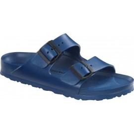Birkenstock ARIZONA EVA - Pánské pantofle