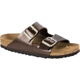Birkenstock ARIZONA - Dámské pantofle