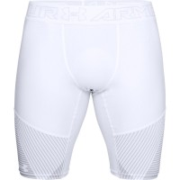 Under Armour TB VANISH LONG SHORT