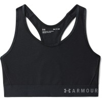 Under Armour ARMOUR MID KEYHOLE