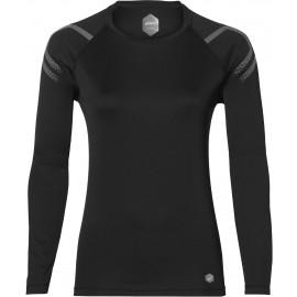 Asics ICON LS TOP W - Dámské sportovní triko