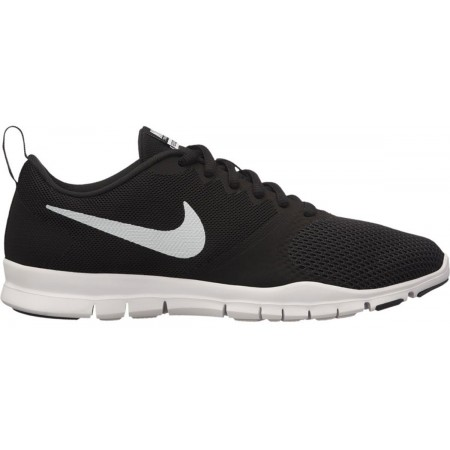 Nike FLEX ESSENTIAL W - Dámská fitness obuv