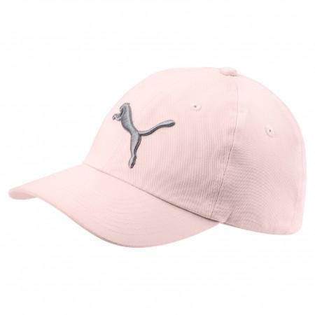 Dětská kšiltovka - Puma ESS CAP JR