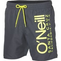 O'Neill PM CALI SHORTS