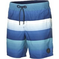 O'Neill PM LONG VERT ART SHORTS