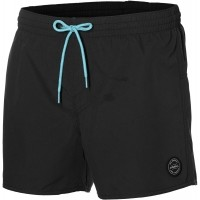 O'Neill PM BACK LOGO SHORTS