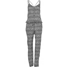 O'Neill LW SAND CITY PRINT JUMPSUIT