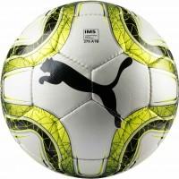 Puma FINAL 4 CLUB