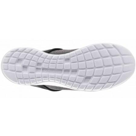 Dámská obuv - Reebok SOLESTEAD - 3