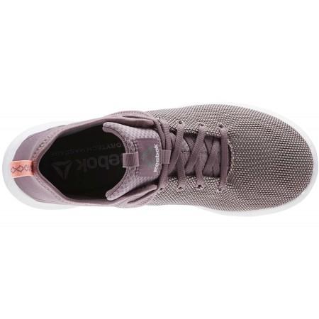 Dámská obuv - Reebok SOLESTEAD - 2