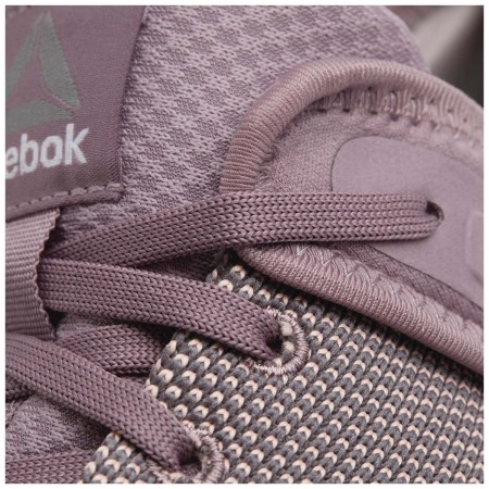 Dámská obuv - Reebok SOLESTEAD - 5