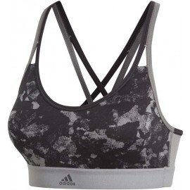 adidas ALL ME GRAPHIC