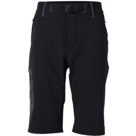 Northfinder YUSUF - Pánské šortky