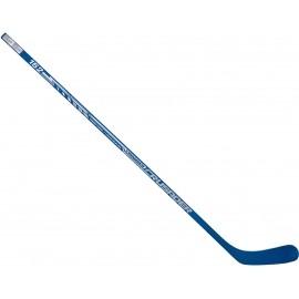 Crowned CRUSADER 152 L - Seniorská hokejová hůl
