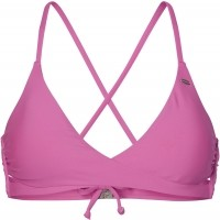 O'Neill PW CROSS OVER BRA TOP