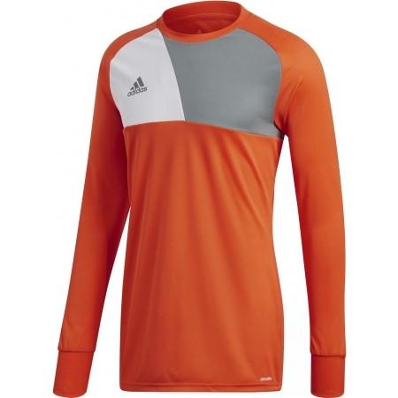 adidas ASSITA 17 GK - Pánský fotbalový dres