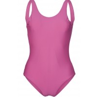 O'Neill PW RE-ISSUE SWIMSUIT