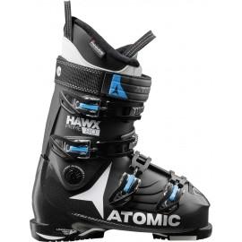 Atomic HAWX PRIME 80