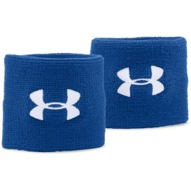 Under Armour PERFORMANCE WRIST