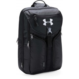 Under Armour COMPEL SLING 2.0 - Batoh