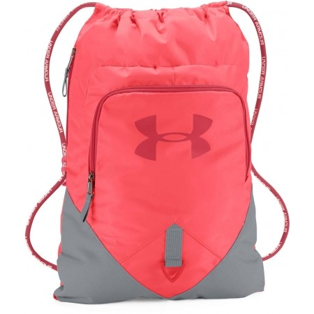 Gymsack - Under Armour UNDENIABLE SACKPACK - 6