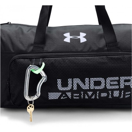 Taška - Under Armour BOYS ARMOUR SELECT DUFFEL - 3