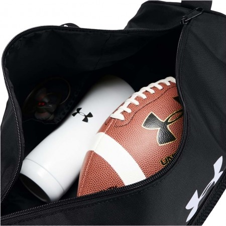 Taška - Under Armour BOYS ARMOUR SELECT DUFFEL - 4