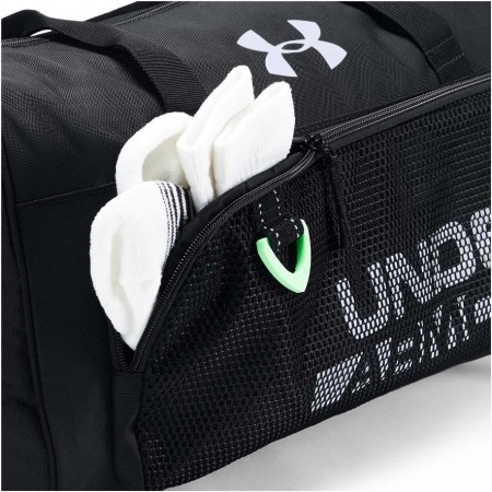 Taška - Under Armour BOYS ARMOUR SELECT DUFFEL - 5