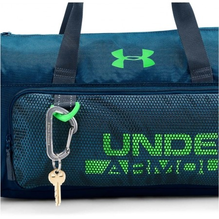Taška - Under Armour BOYS ARMOUR SELECT DUFFEL - 13