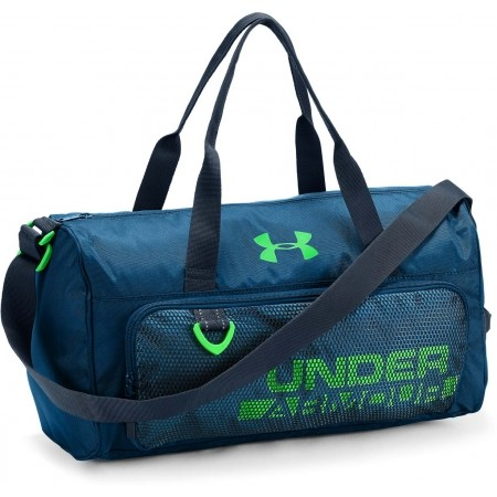 Taška - Under Armour BOYS ARMOUR SELECT DUFFEL - 11
