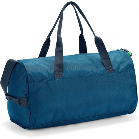 Taška - Under Armour BOYS ARMOUR SELECT DUFFEL - 12