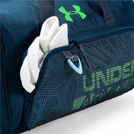 Taška - Under Armour BOYS ARMOUR SELECT DUFFEL - 15