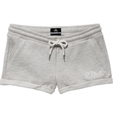 O'Neill LG CHILLOUT SHORTS - Dívčí šortky