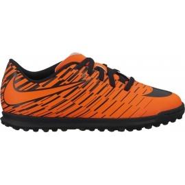 Nike JR BRAVATAX II TF